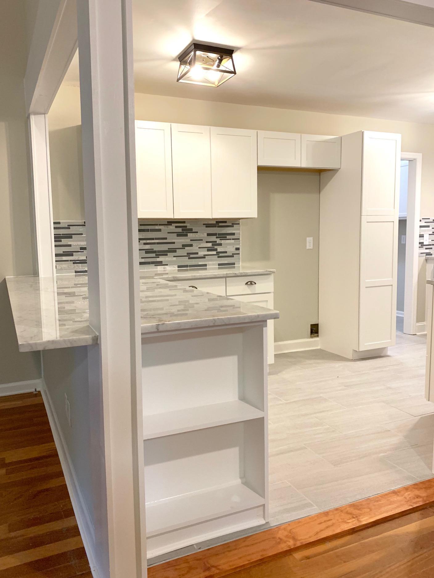 Gahagan Homes For Sale - 114 Garbon, Summerville, SC - 8