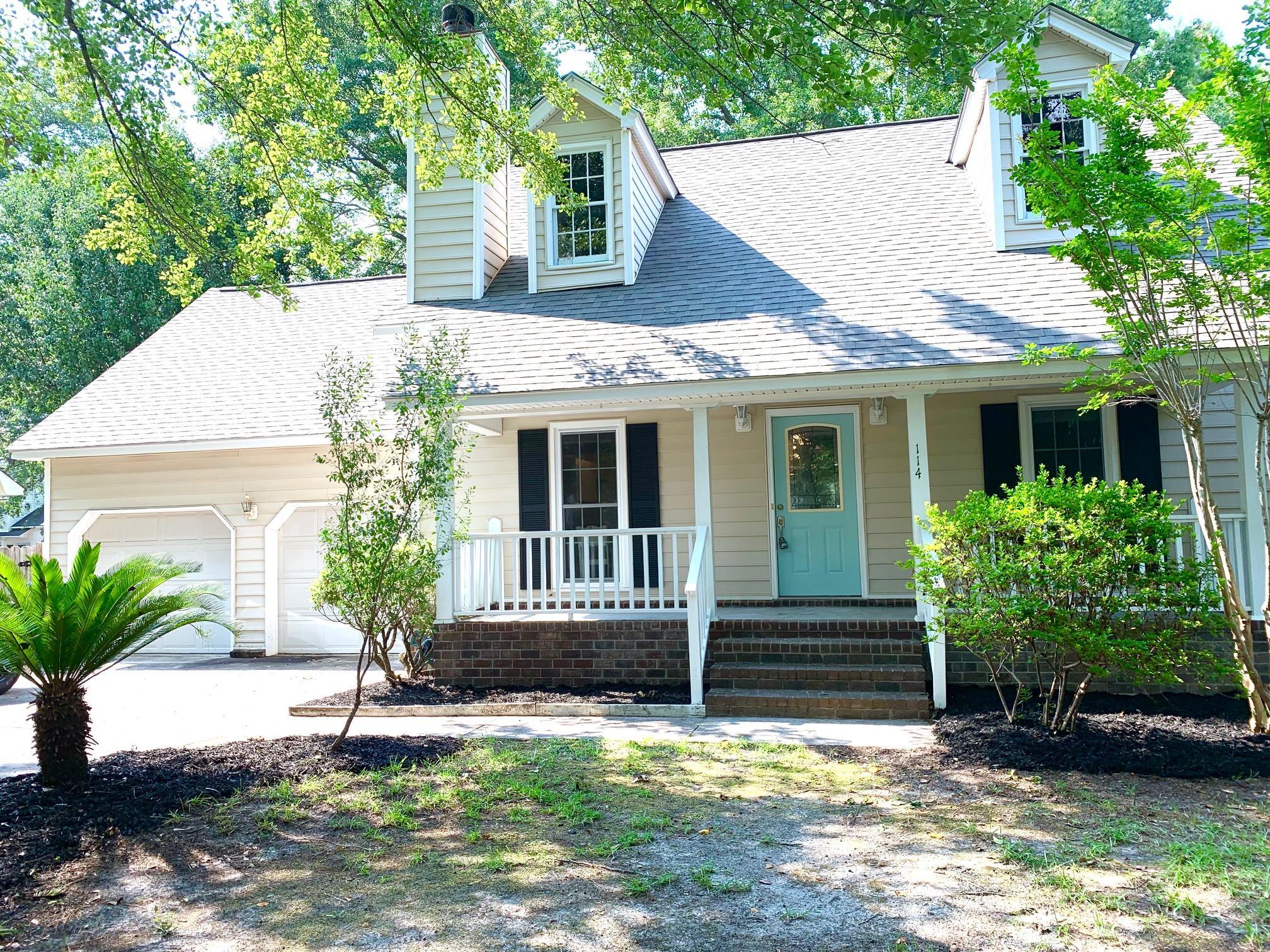 Gahagan Homes For Sale - 114 Garbon, Summerville, SC - 12