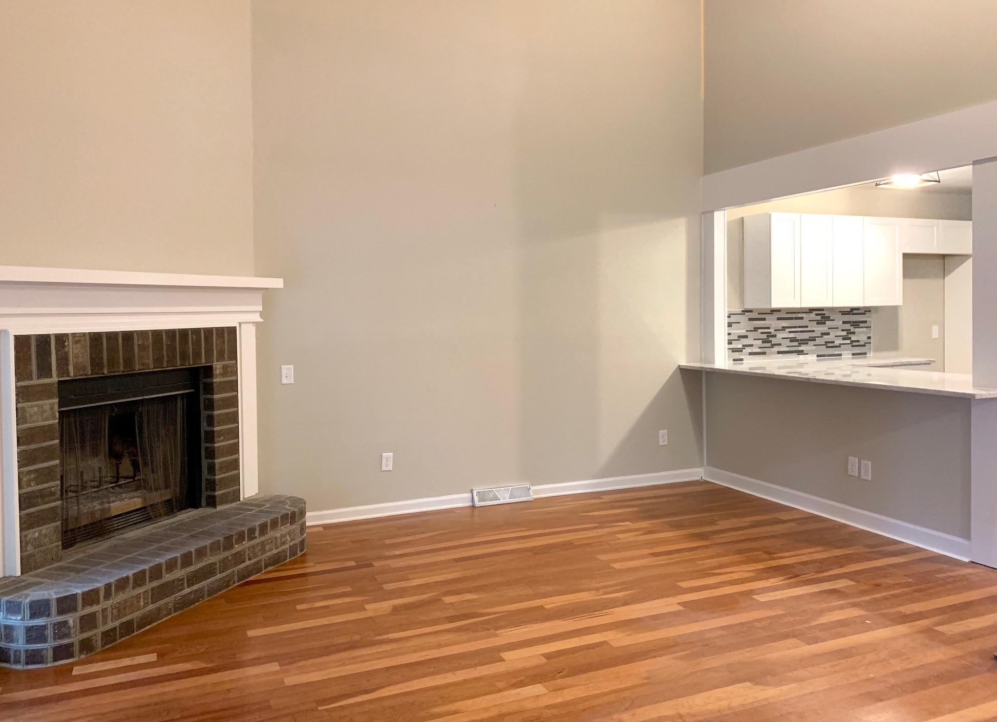 Gahagan Homes For Sale - 114 Garbon, Summerville, SC - 7