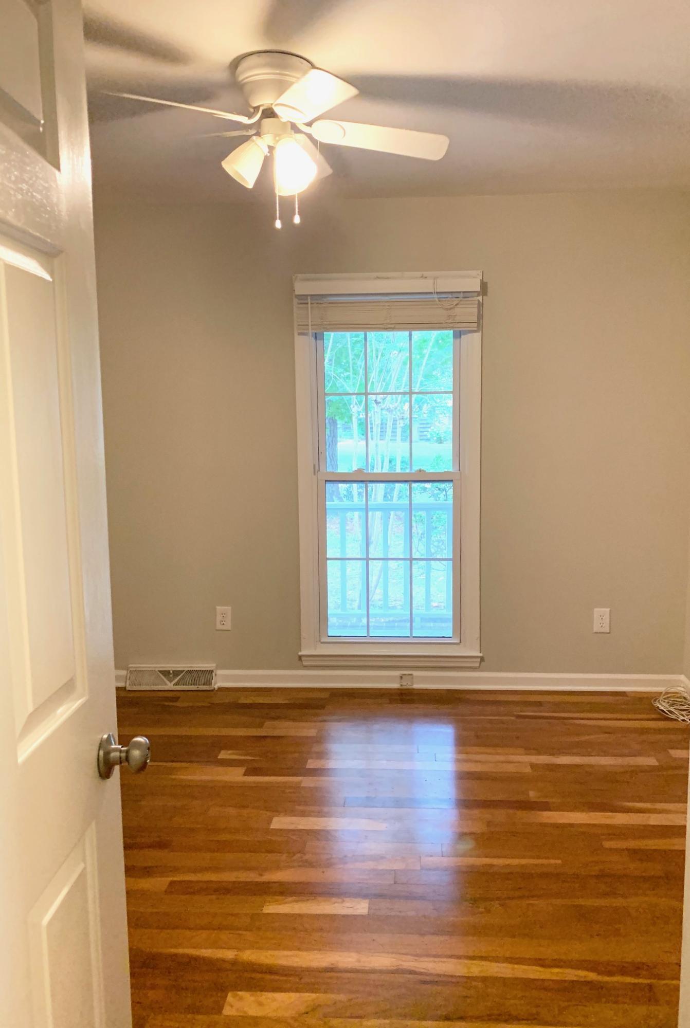 Gahagan Homes For Sale - 114 Garbon, Summerville, SC - 1
