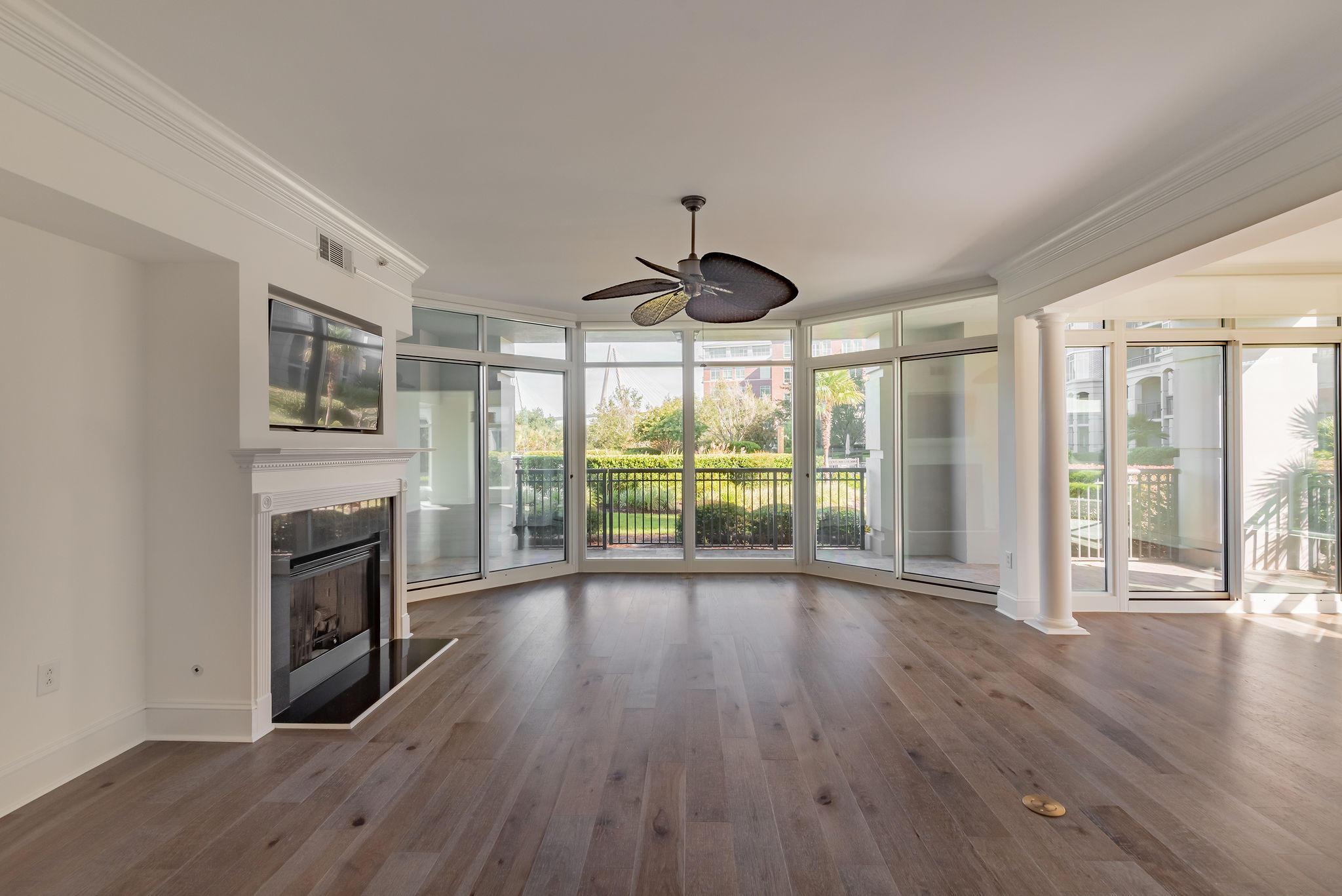 Renaissance On Chas Harbor Homes For Sale - 211 Plaza, Mount Pleasant, SC - 11