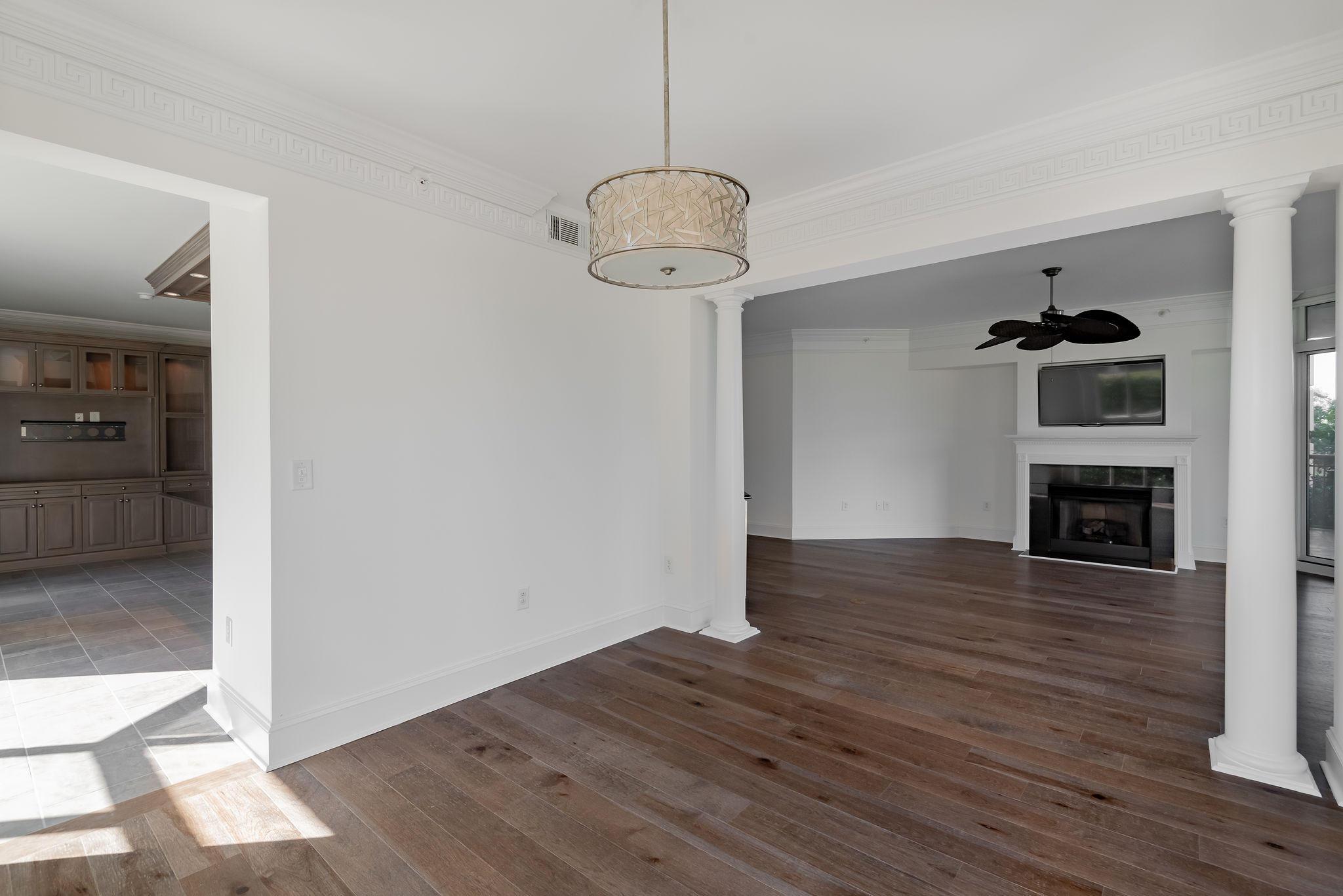 Renaissance On Chas Harbor Homes For Sale - 211 Plaza, Mount Pleasant, SC - 5