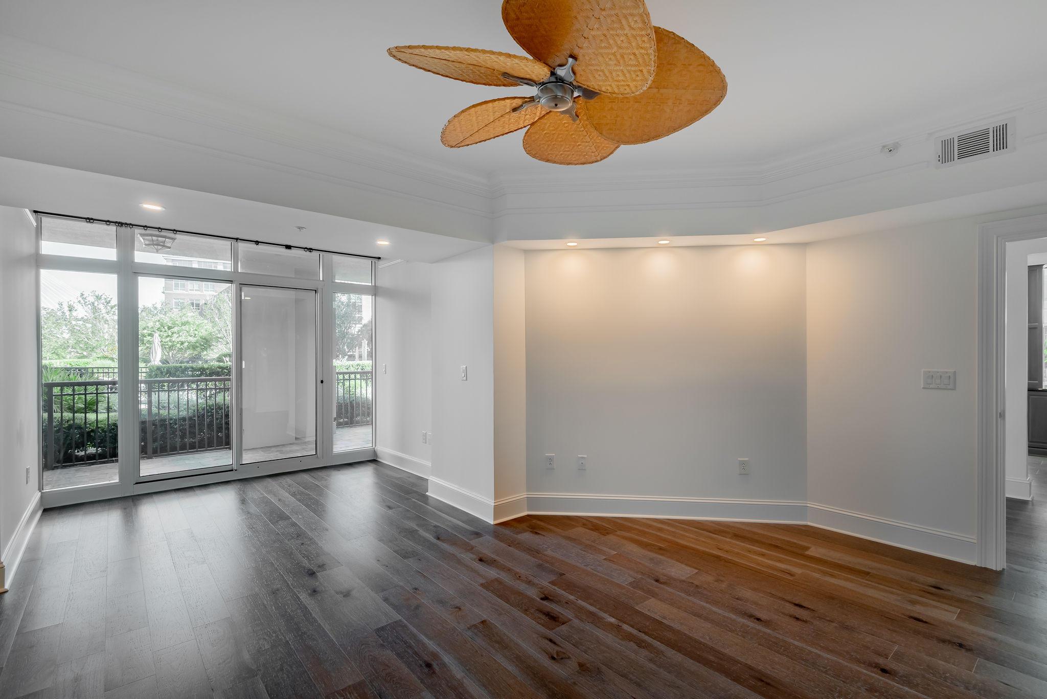 Renaissance On Chas Harbor Homes For Sale - 211 Plaza, Mount Pleasant, SC - 47