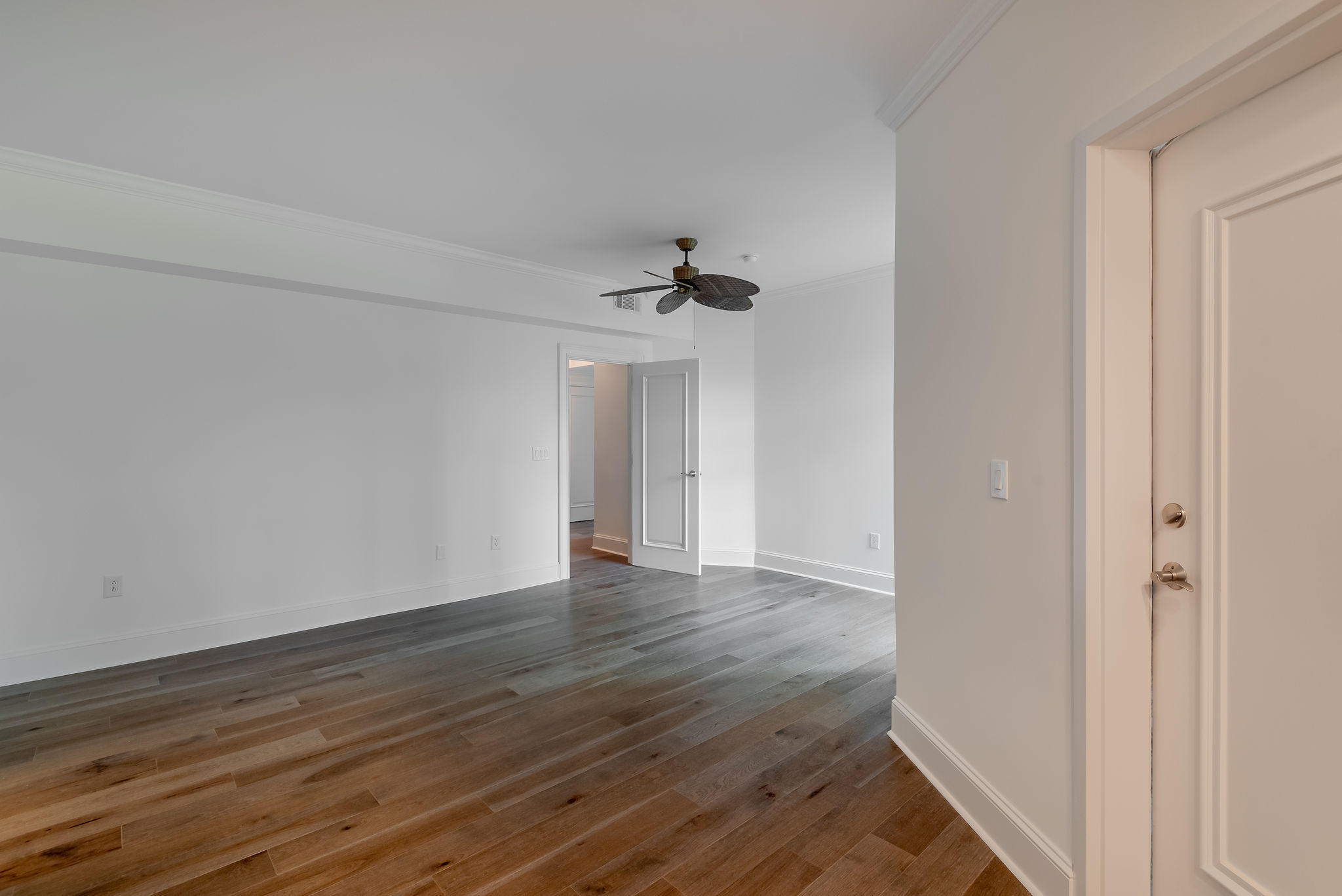 Renaissance On Chas Harbor Homes For Sale - 211 Plaza, Mount Pleasant, SC - 40
