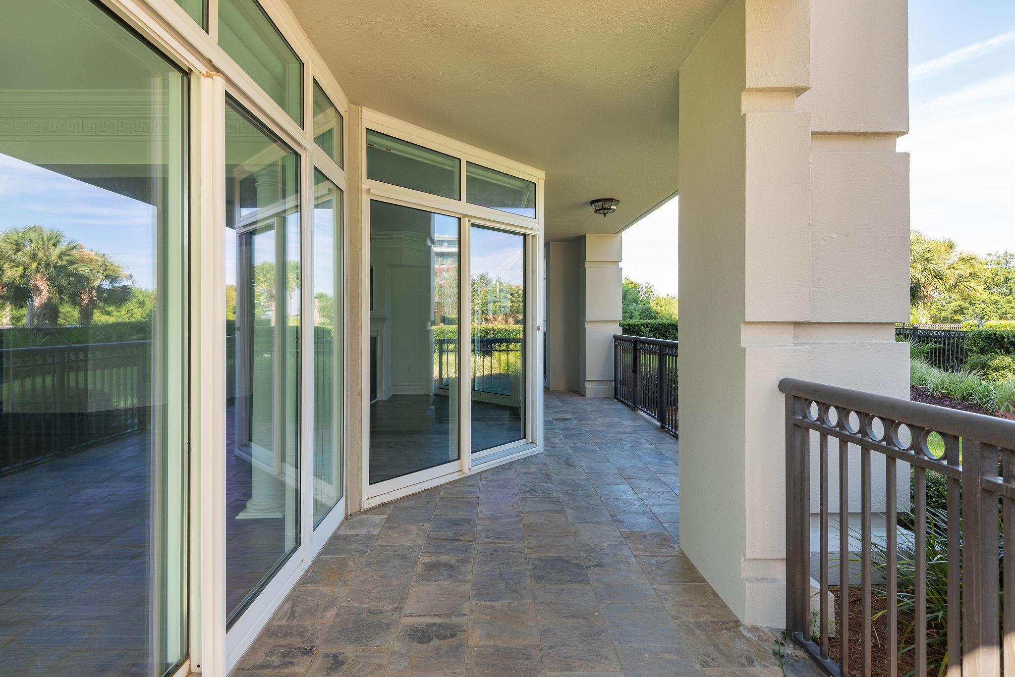 Renaissance On Chas Harbor Homes For Sale - 211 Plaza, Mount Pleasant, SC - 32
