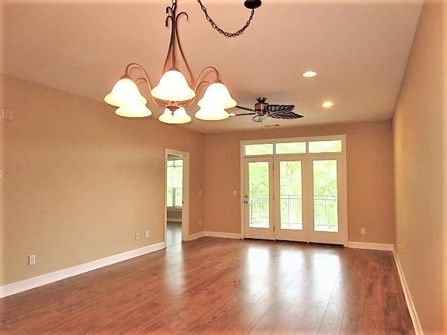 Ballards Pointe II Homes For Sale - 177 Ballard, Santee, SC - 16