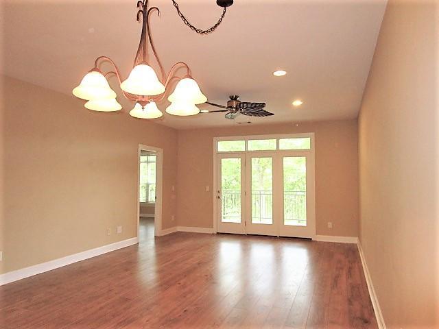 Ballards Pointe II Homes For Sale - 177 Ballard, Santee, SC - 15