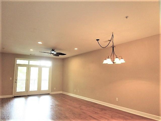 Ballards Pointe II Homes For Sale - 177 Ballard, Santee, SC - 14