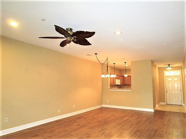 Ballards Pointe II Homes For Sale - 177 Ballard, Santee, SC - 13