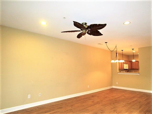 Ballards Pointe II Homes For Sale - 177 Ballard, Santee, SC - 11