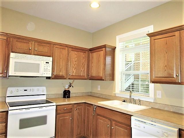 Ballards Pointe II Homes For Sale - 177 Ballard, Santee, SC - 10