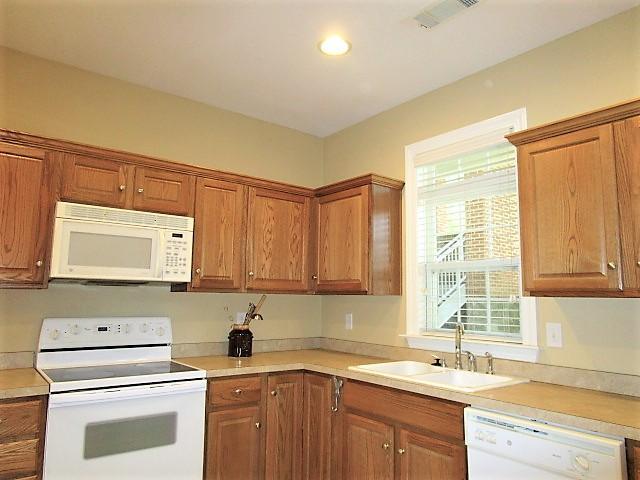 Ballards Pointe II Homes For Sale - 177 Ballard, Santee, SC - 9