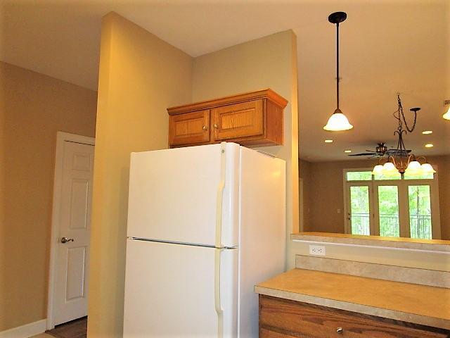 Ballards Pointe II Homes For Sale - 177 Ballard, Santee, SC - 8