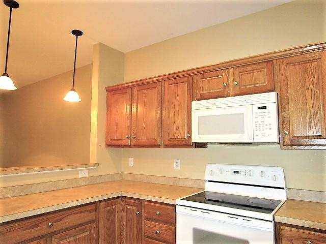 Ballards Pointe II Homes For Sale - 177 Ballard, Santee, SC - 7