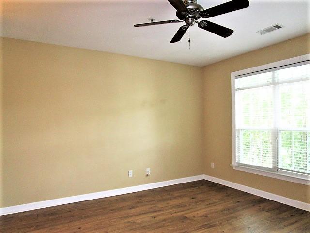 Ballards Pointe II Homes For Sale - 177 Ballard, Santee, SC - 6