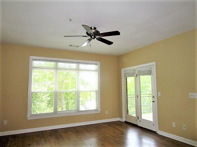 Ballards Pointe II Homes For Sale - 177 Ballard, Santee, SC - 4