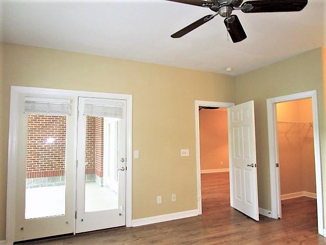 Ballards Pointe II Homes For Sale - 177 Ballard, Santee, SC - 3