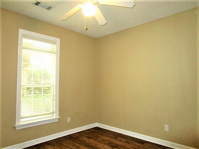Ballards Pointe II Homes For Sale - 177 Ballard, Santee, SC - 1