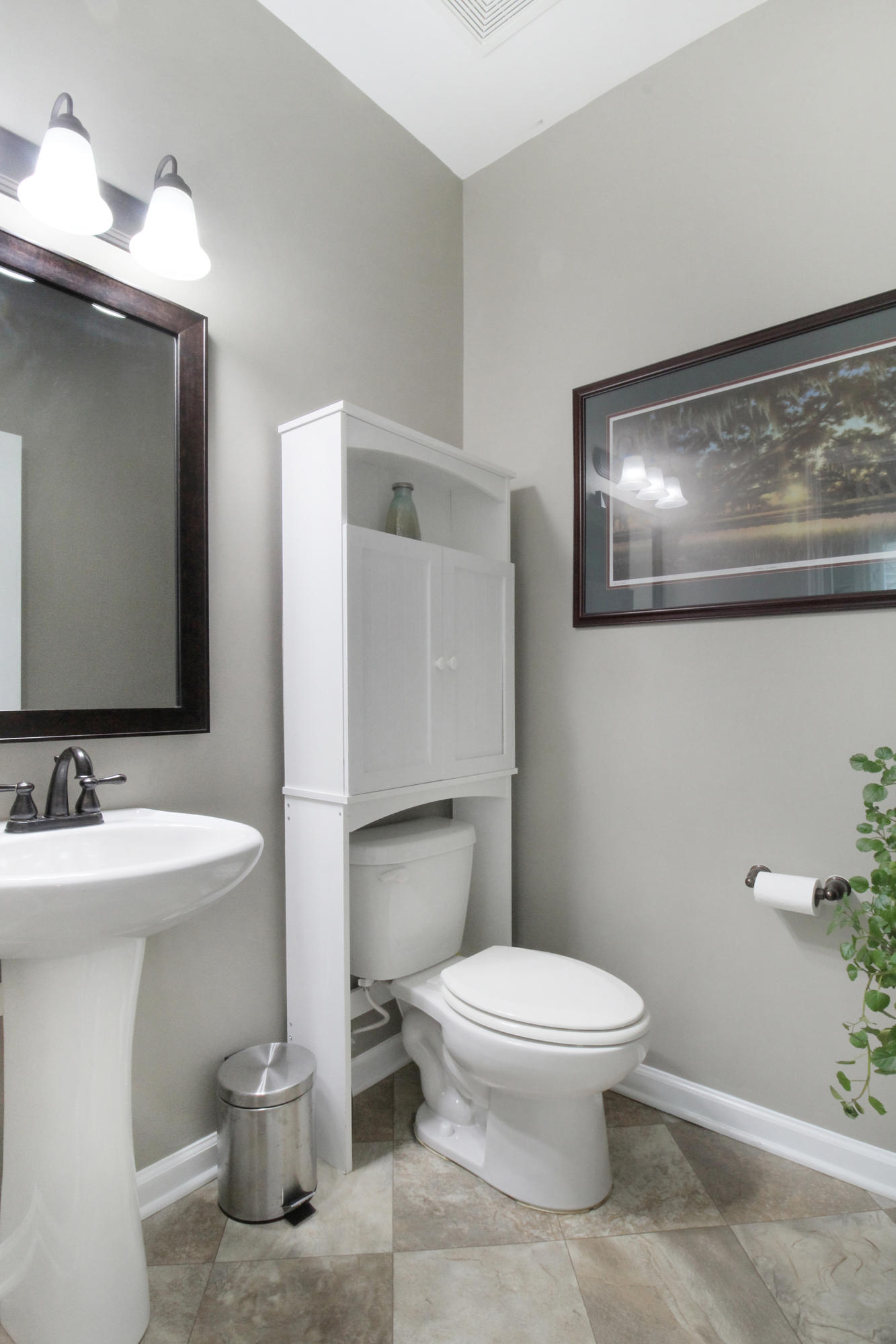 Woodlands Homes For Sale - 2161 Ashley Cooper, Charleston, SC - 8