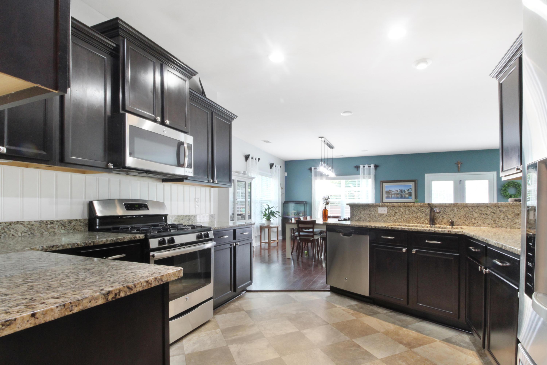 Woodlands Homes For Sale - 2161 Ashley Cooper, Charleston, SC - 12