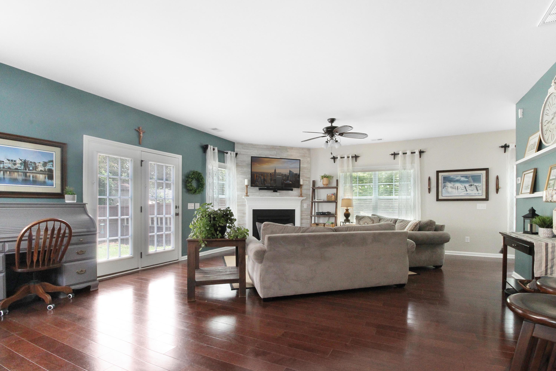 Woodlands Homes For Sale - 2161 Ashley Cooper, Charleston, SC - 32