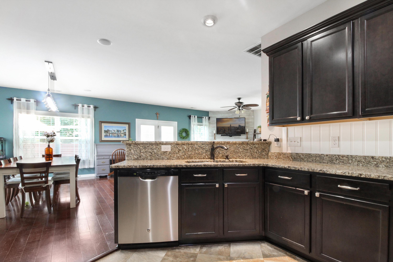 Woodlands Homes For Sale - 2161 Ashley Cooper, Charleston, SC - 3