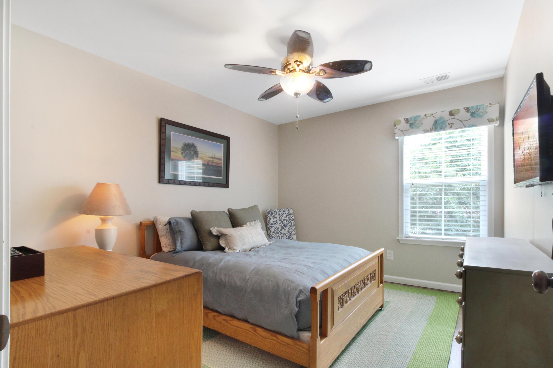 Woodlands Homes For Sale - 2161 Ashley Cooper, Charleston, SC - 9