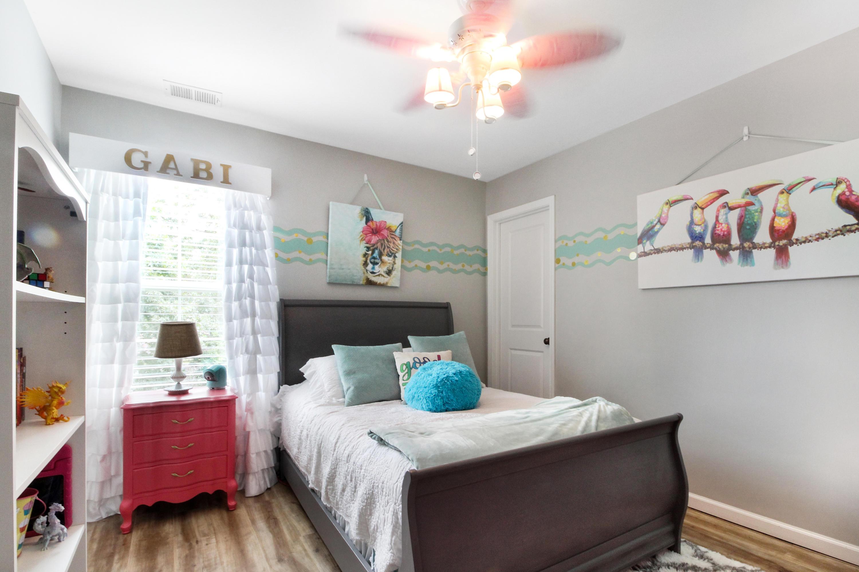 Woodlands Homes For Sale - 2161 Ashley Cooper, Charleston, SC - 30