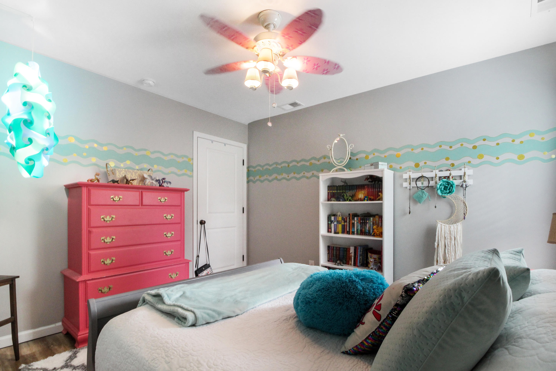 Woodlands Homes For Sale - 2161 Ashley Cooper, Charleston, SC - 28