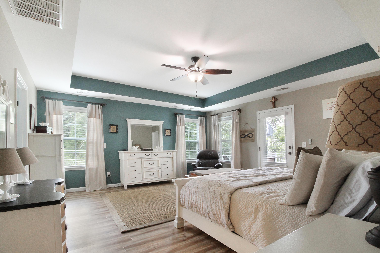 Woodlands Homes For Sale - 2161 Ashley Cooper, Charleston, SC - 25