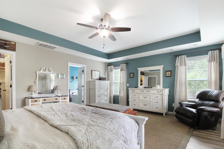 Woodlands Homes For Sale - 2161 Ashley Cooper, Charleston, SC - 21