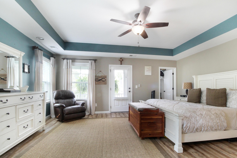 Woodlands Homes For Sale - 2161 Ashley Cooper, Charleston, SC - 23
