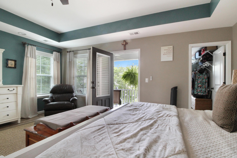 Woodlands Homes For Sale - 2161 Ashley Cooper, Charleston, SC - 24