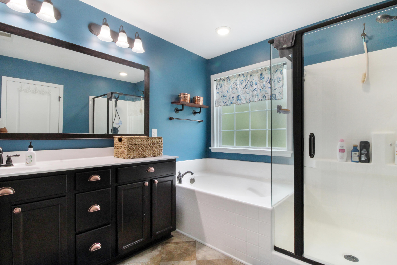 Woodlands Homes For Sale - 2161 Ashley Cooper, Charleston, SC - 18