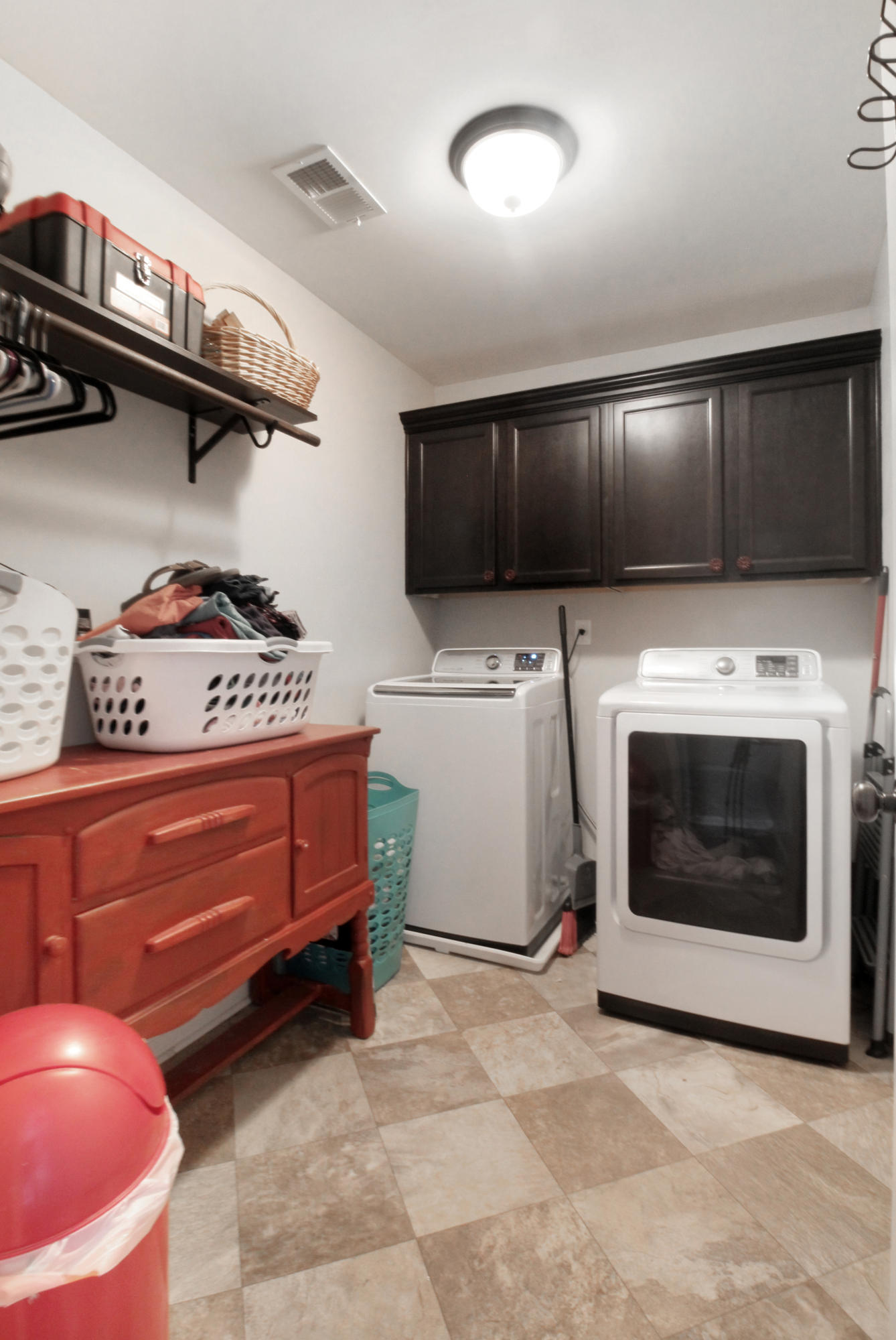 Woodlands Homes For Sale - 2161 Ashley Cooper, Charleston, SC - 19