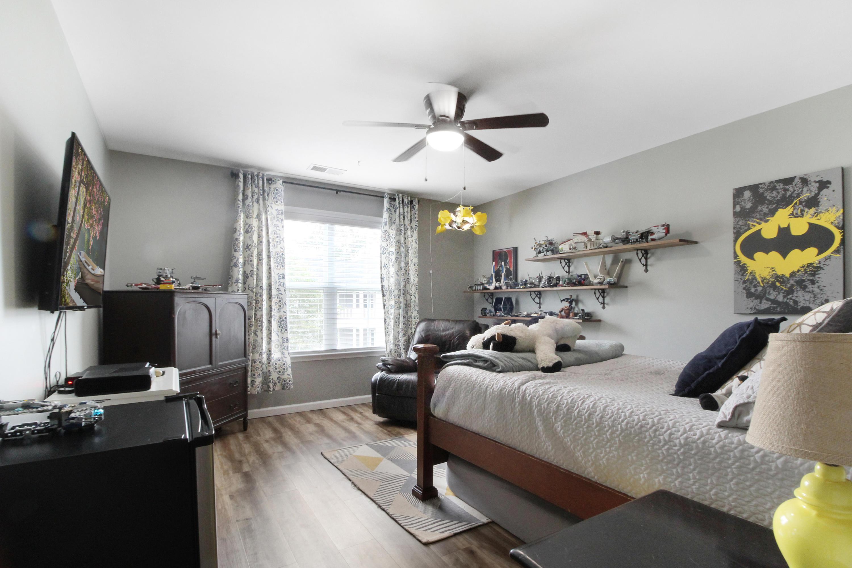Woodlands Homes For Sale - 2161 Ashley Cooper, Charleston, SC - 17