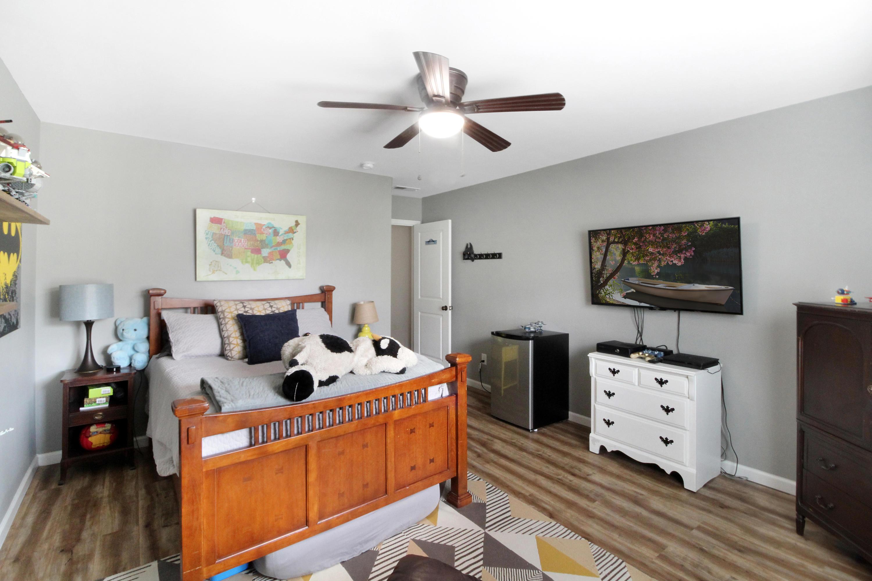 Woodlands Homes For Sale - 2161 Ashley Cooper, Charleston, SC - 6