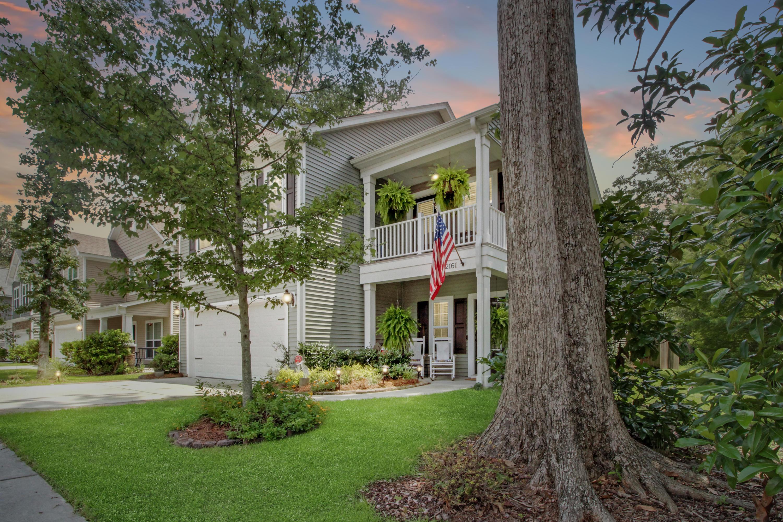Woodlands Homes For Sale - 2161 Ashley Cooper, Charleston, SC - 15