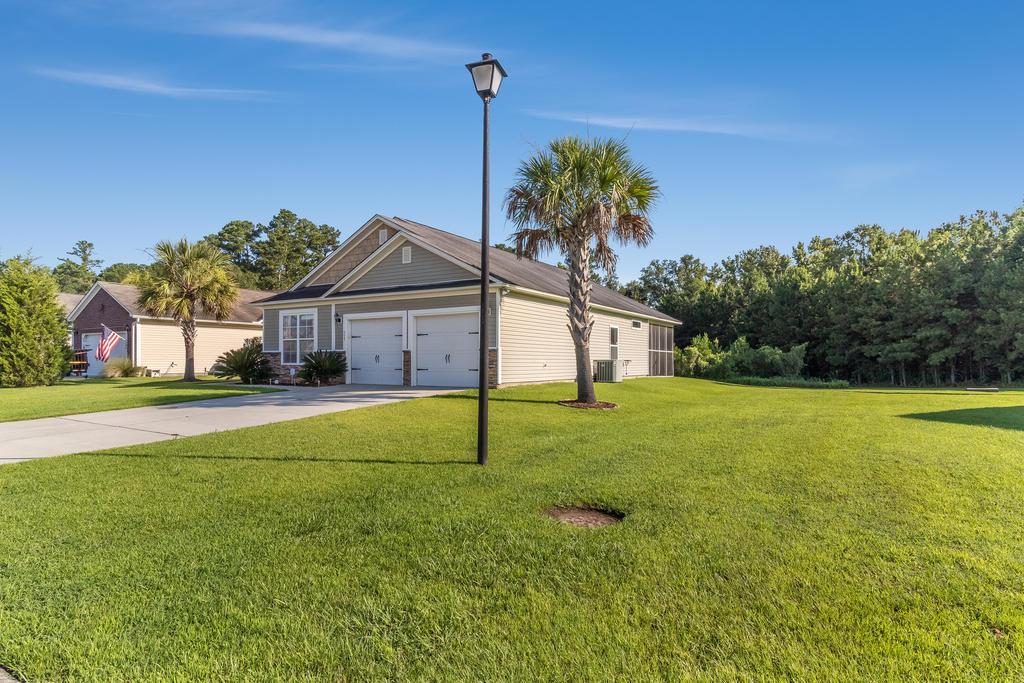 Felder Creek Homes For Sale - 227 Meadow Wood, Summerville, SC - 0
