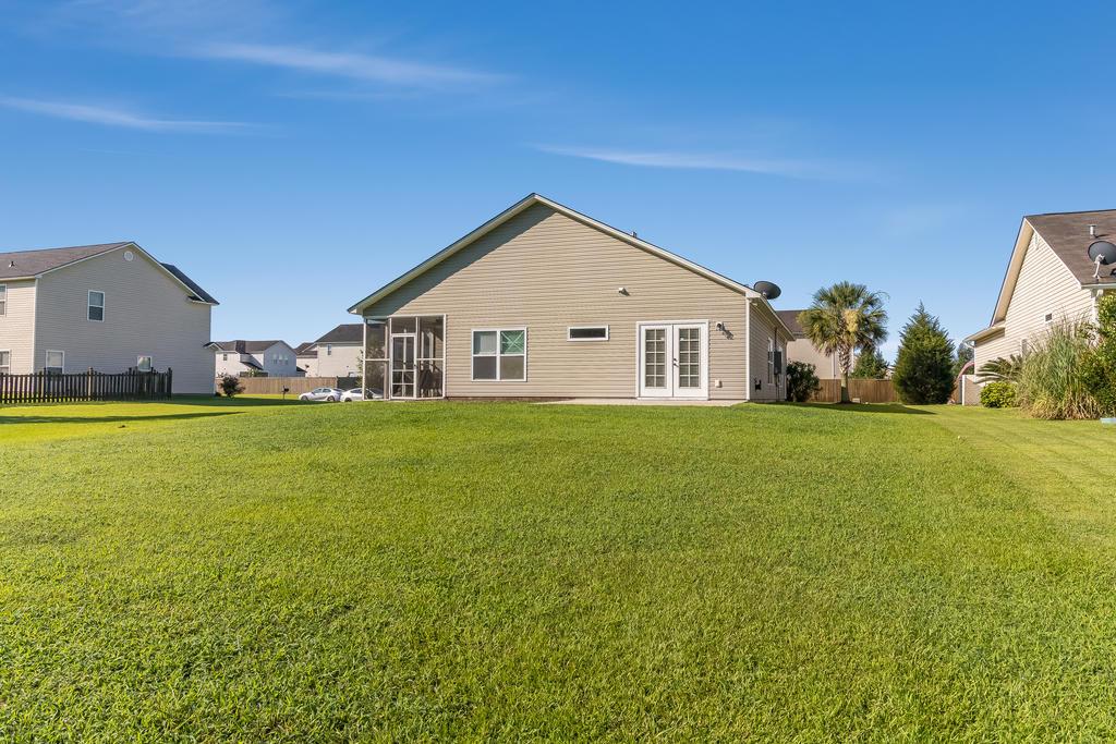 Felder Creek Homes For Sale - 227 Meadow Wood, Summerville, SC - 25