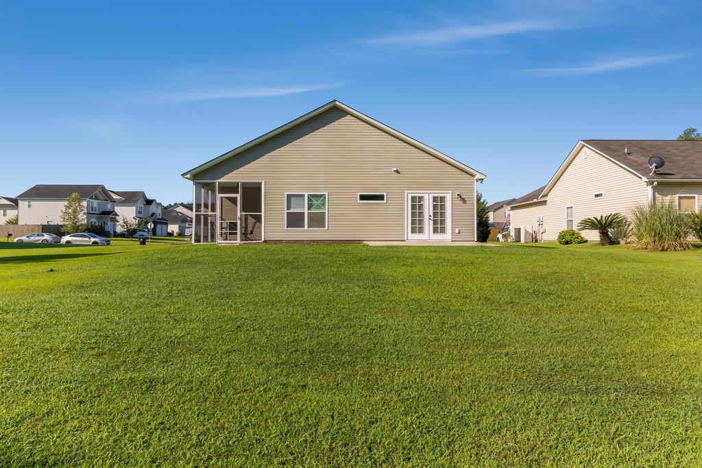 Felder Creek Homes For Sale - 227 Meadow Wood, Summerville, SC - 24