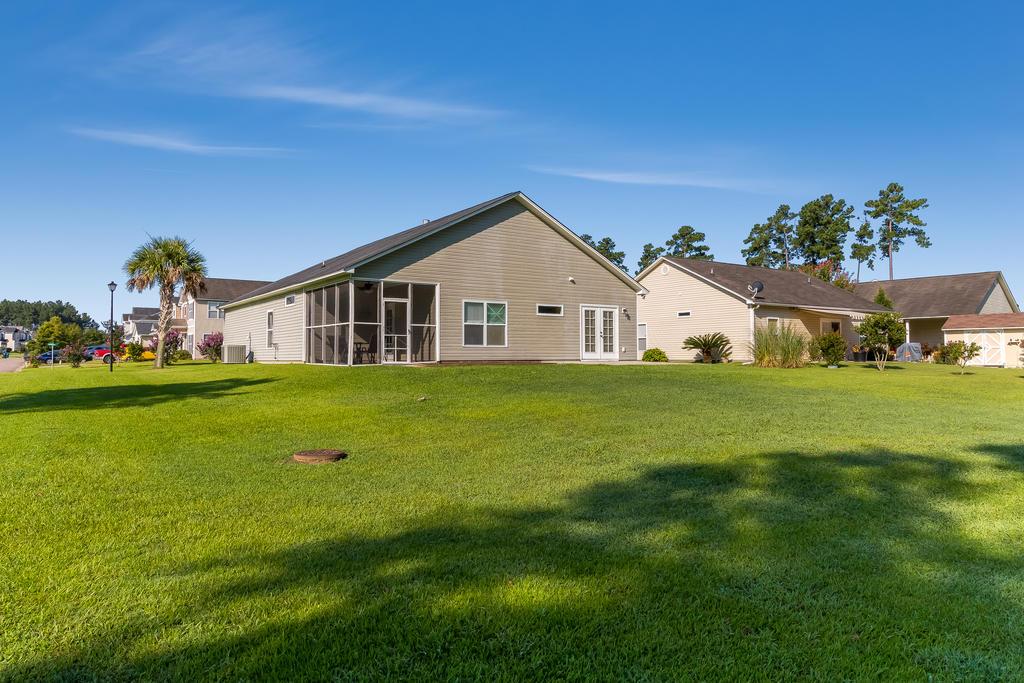 Felder Creek Homes For Sale - 227 Meadow Wood, Summerville, SC - 23