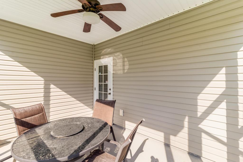 Felder Creek Homes For Sale - 227 Meadow Wood, Summerville, SC - 22