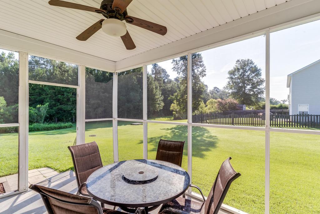 Felder Creek Homes For Sale - 227 Meadow Wood, Summerville, SC - 21