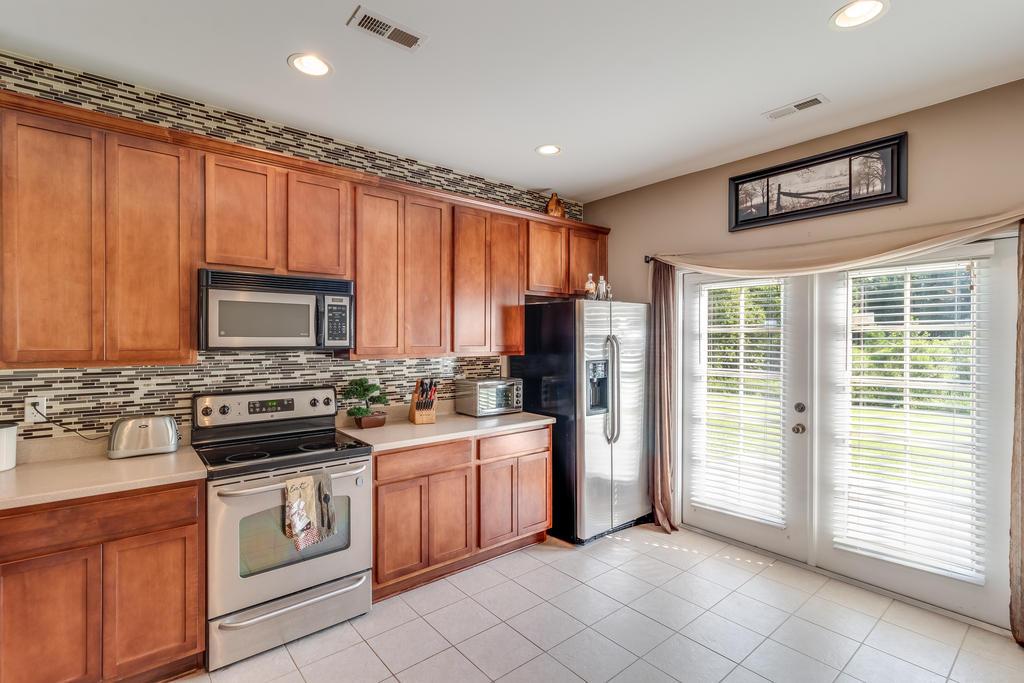 Felder Creek Homes For Sale - 227 Meadow Wood, Summerville, SC - 6