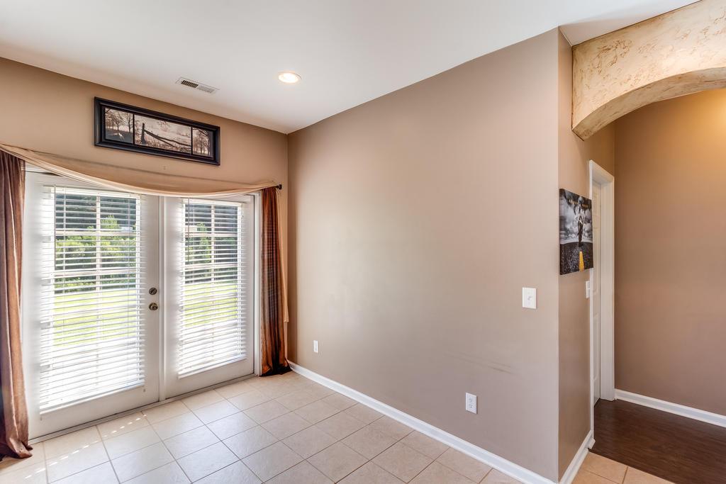 Felder Creek Homes For Sale - 227 Meadow Wood, Summerville, SC - 8