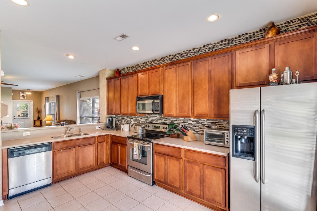 Felder Creek Homes For Sale - 227 Meadow Wood, Summerville, SC - 7