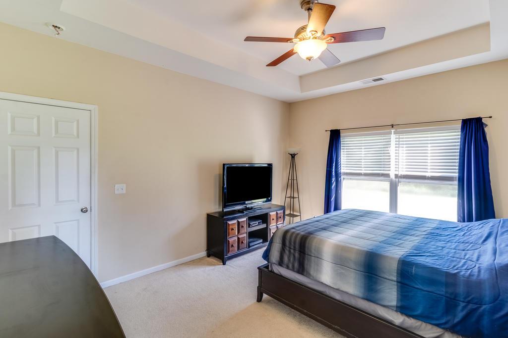 Felder Creek Homes For Sale - 227 Meadow Wood, Summerville, SC - 12