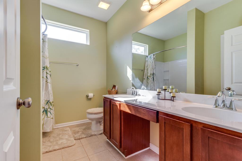 Felder Creek Homes For Sale - 227 Meadow Wood, Summerville, SC - 14