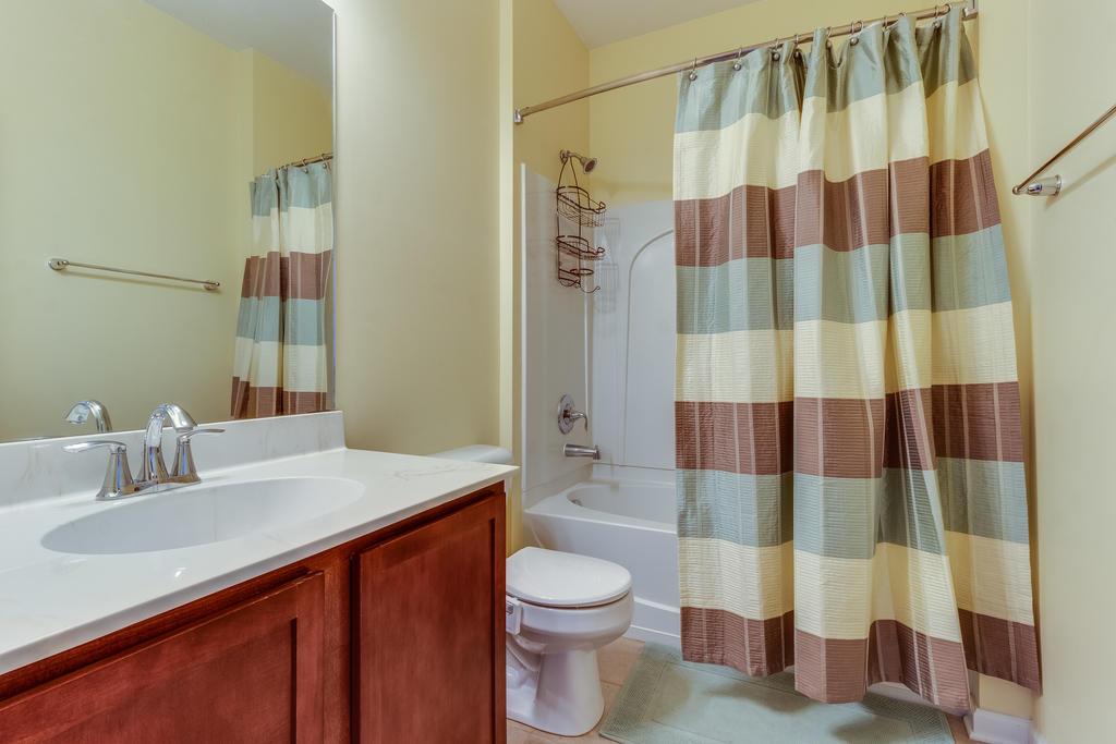 Felder Creek Homes For Sale - 227 Meadow Wood, Summerville, SC - 17